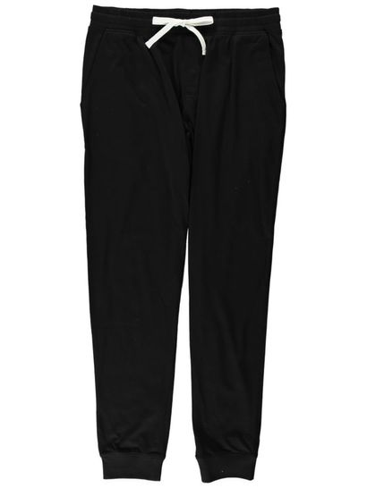 Knitted Jogger Pant