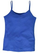 FAVE CAMI WOMENS