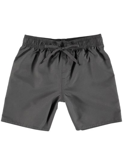 Boys Novelty Board-Short