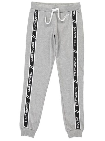 Girls Elite Trackpant