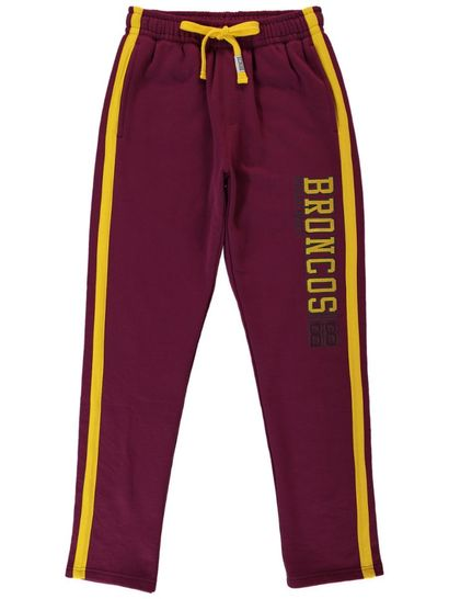 Nrl Mens Trackpant