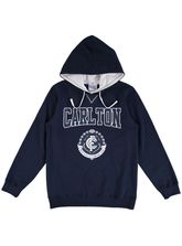 Afl Youth Special Fleece