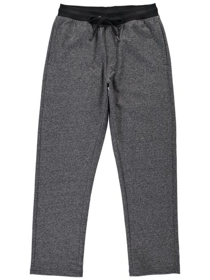 Mens Fashion Trackpants