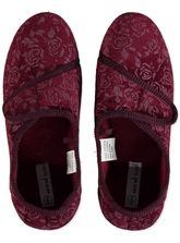 LD TRADITIONAL SLIPPER