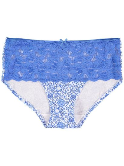 Shortie Lace Front Womens
