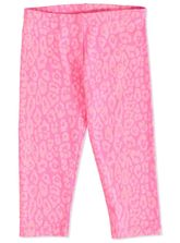 TODDLER GIRLS PRINTED LEGGING