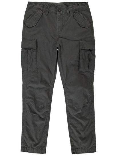 MENS FASHION CARGO PANT