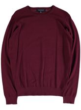 MENS KNITWEAR JUMPER