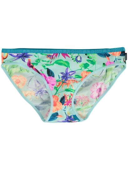 Ladies Bonds Bikini Brief