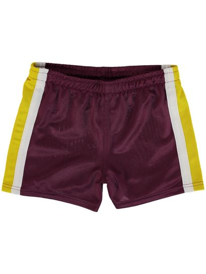 Boys Football Short