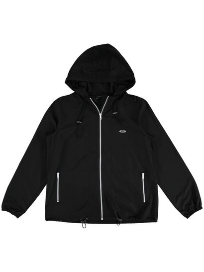 Elite Windcheater Womens