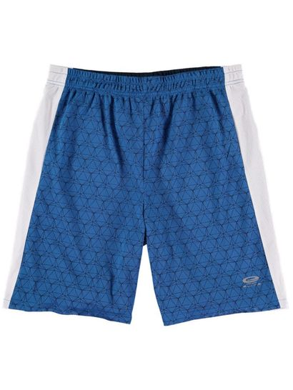 Elite Active Mesh Short