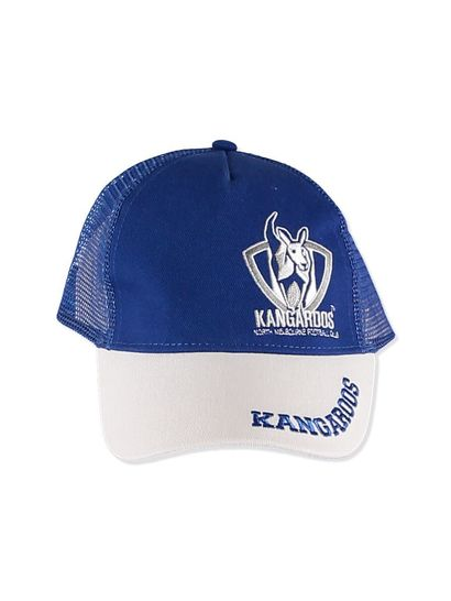 AFL MENS CAP