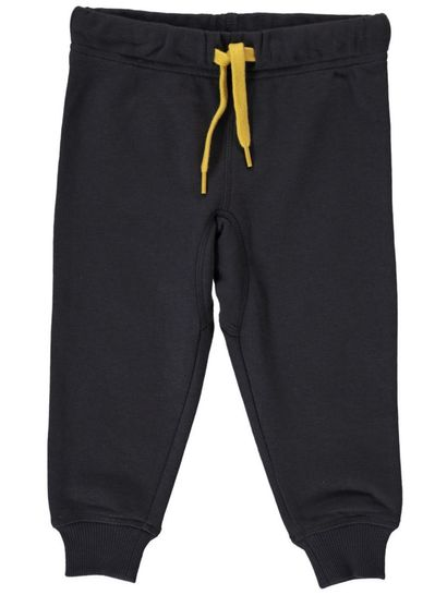 Boys Mix N Match Skinny Trackpant