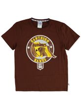 MENS AFL TEE SHIRT