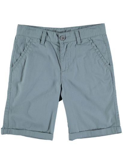 Boys Chino Shorts