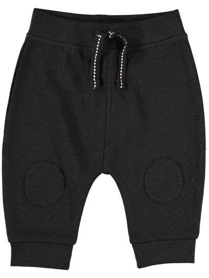 Baby Track Pant