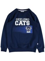YOUTH AFL SPECIAL FLEECE