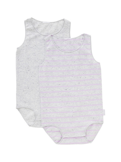 Baby Wonderbodies 2 Pack