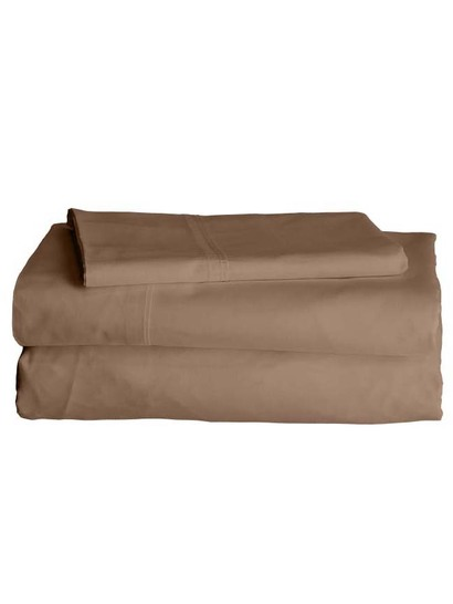 SB SHEET SET 225TC