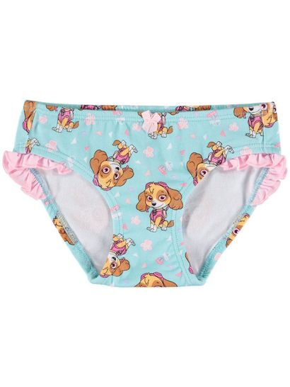 Paw Patrol Girls Brief