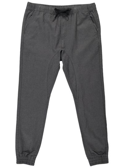 Mens Fashion Jogger