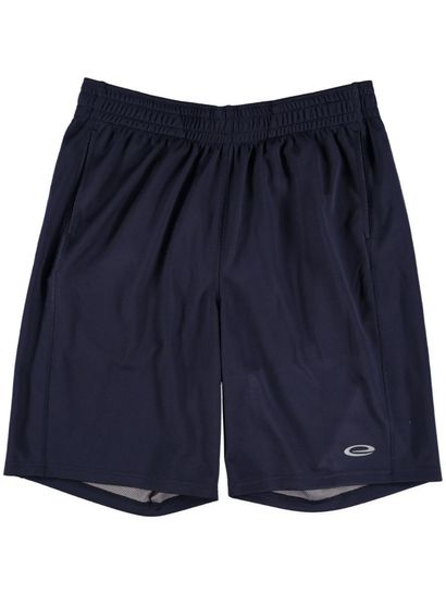 Mens Slite Active Mesh Short