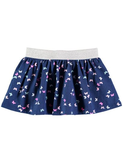 Toddler Girls Skort