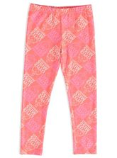 TODDLER GIRLS LITTLE MISS LEGGING