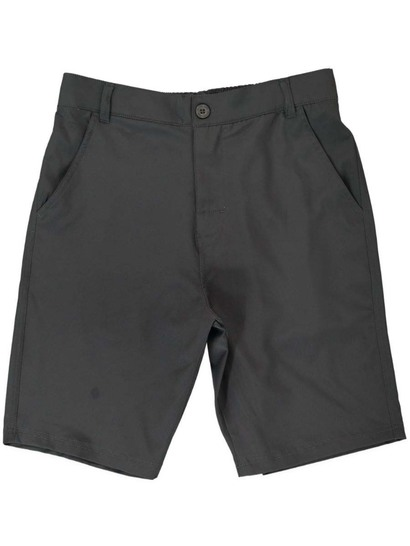 Boys Mechanical Stretch Short