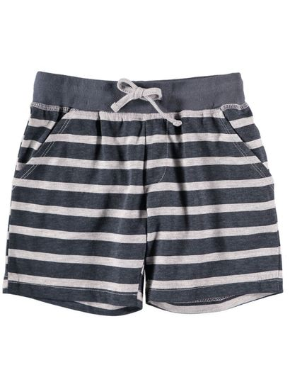 Boys Mix N Match Print Knit Short
