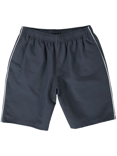 MENS MICROFIBRE SHORTS