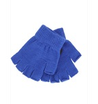Kids Fingerless Gloves