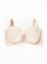 Women's Kayser Convertible Bra