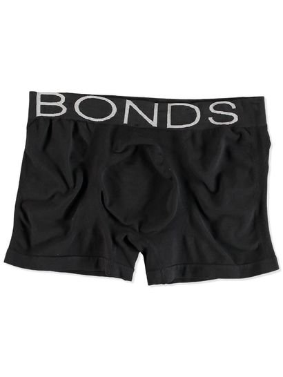 BONDS SEAMFREE TRUNK