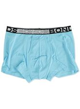 MENS BONDS FLYFRONT TRUNK
