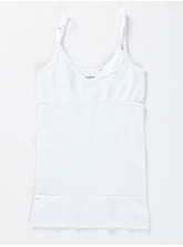 CONTROL CAMI REVERSIBLE WOMENS