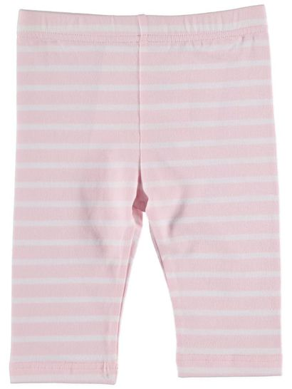 Toddler Girls Stripe Legging