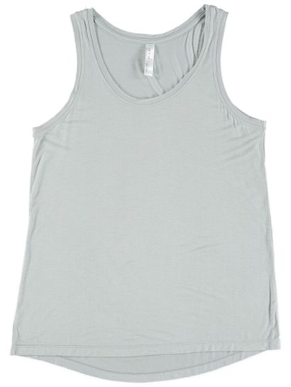Viscose Sleep Tank