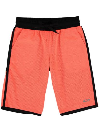 Boys Elite Sport Short