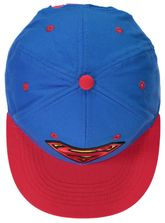 BOY SUPERMAN CAP