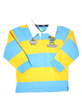 INFANT NRL RUGBY TOP