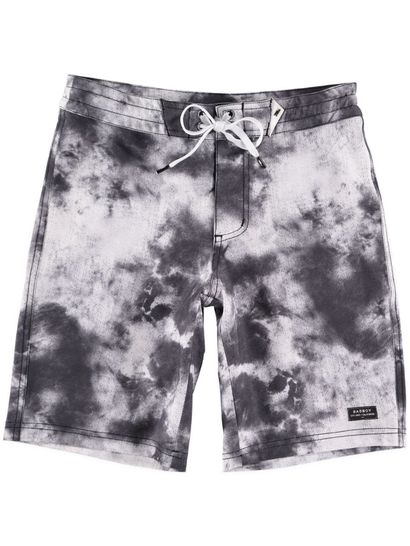 Boys Bad Boy Boardshort
