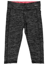 Womens Elite Active Crop