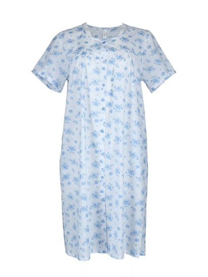 TRADITIONAL BRUNCH SET WOMENS SLEEPWEAR