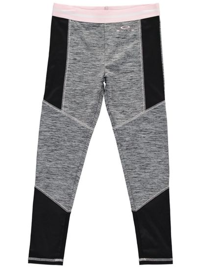 Girls Elite Leggings