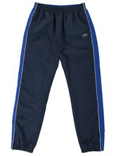 Mens Elite Active Pant