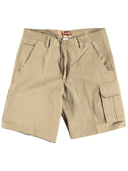MENS WORKWEAR CARGO SHORT