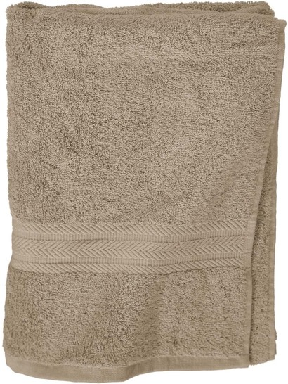 Favourites Bath Towel