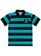 AFL MENS POLO SHIRT